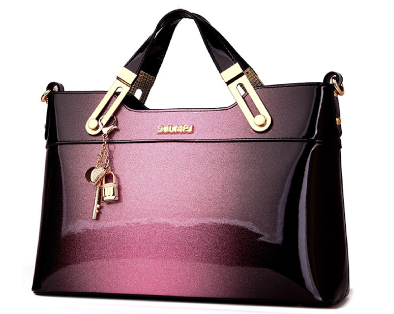 Fashion handbags for sale 4