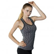 Super breathable Tank Tops KL642310