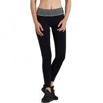 Women's Running Yoga Pants KL672250