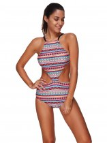Swimwear Forbidden Fruit One Piece Swimsuit KL832440