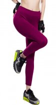 Yoga Pants Slimming Fitness Leggings KL672020