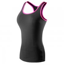 Sweat-absorbent Sports Tank KL642320