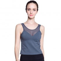 Women's Cooling Conductor Training Tank Top KL642270
