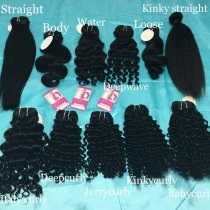 8a bundles deal (1-4pcs)