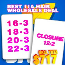 11a wholesale deal (11)