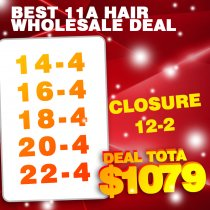 11a wholesale deal (3)