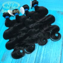 9a 4pcs + closure