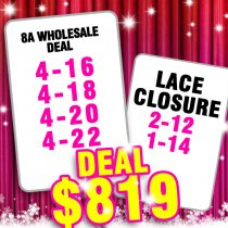 8a wholesale deal (12)