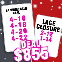 9a wholesale deal (12)