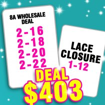 8a wholesale deal (10)