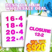 11a wholesale deal (12)