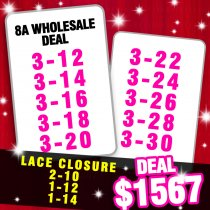 8a wholesale deal (5)