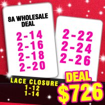 8a wholesale deal (7)