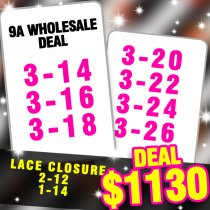 9a wholesale deal (8)