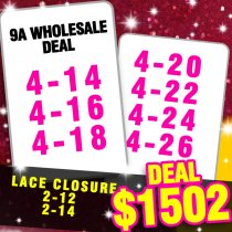 9a wholesale deal (9)