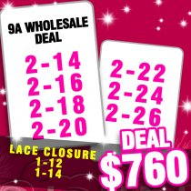 9a wholesale deal (7)