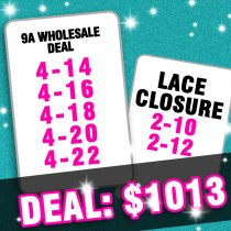 9a wholesale deal (3)