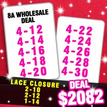 8a wholesale deal (6)