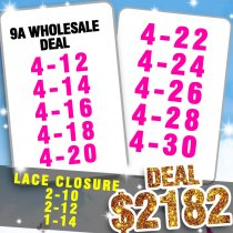 9a wholesale deal (6)