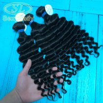 9a 3pcs + closure