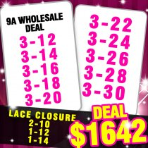 9a wholesale deal (5)