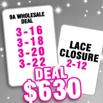 9a wholesale deal (11)
