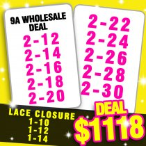 9a wholesale deal (4)