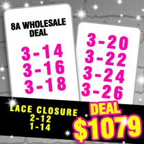8a wholesale deal (8)