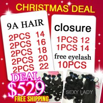 9a wholesale deal flash sale (2)