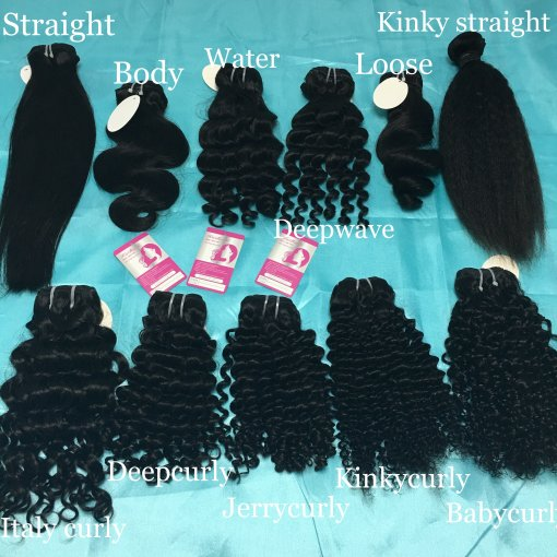 11a bundles deal (1-4pcs)