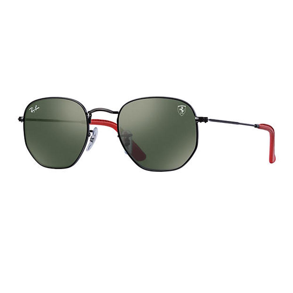 58540920d1d6 Rayban Designer Sunglasses Name Brand Eyeglasses Fashion. Name Brand Glasses  Frames For