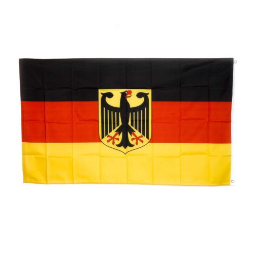 us 2 79 3x5ft old germany flag with eagle german banner