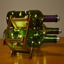 Bottle-Lights-Cork-Shape-Lights-for-Wine-Bottle-Starry-String-Lights-for-Party  Bottle-Lights-Cork-Shape-Lights-for-Wine-Bottle-Starry-String-Lights-for-Party  Bottle-Lights-Cork-Shape-Lights-for-Wine-Bottle-Starry-String-Lights-for-Party  Bottle-Lights-Cork-Shape-Lights-for-Wine-Bottle-Starry-String-Lights-for-Party  Bottle-Lights-Cork-Shape-Lights-for-Wine-Bottle-Starry-String-Lights-for-Party  Bottle-Lights-Cork-Shape-Lights-for-Wine-Bottle-Starry-String-Lights-for-Party  Bottle-Lights-Cork-Shape-Lights