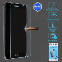 9H premium screen protector phone Screen cover for LG LV3 Ms210 2018 new