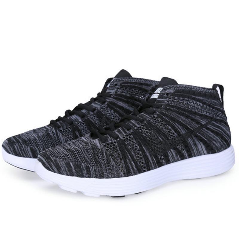 adidas scarpe zx flux aliexpress7