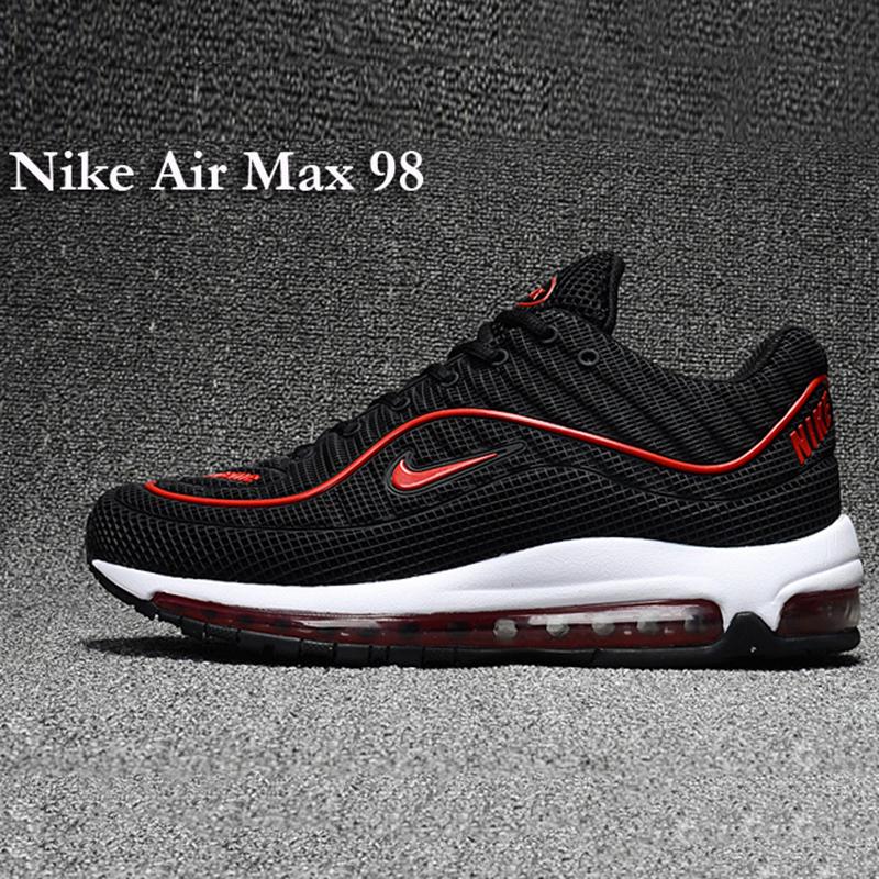 air max 98 supreme