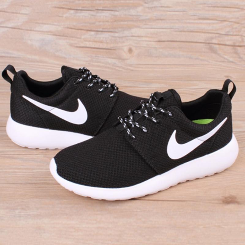 US$ 24.99 - Nike London Run Roshe Men Women Running Shoes - www.superfsk.com