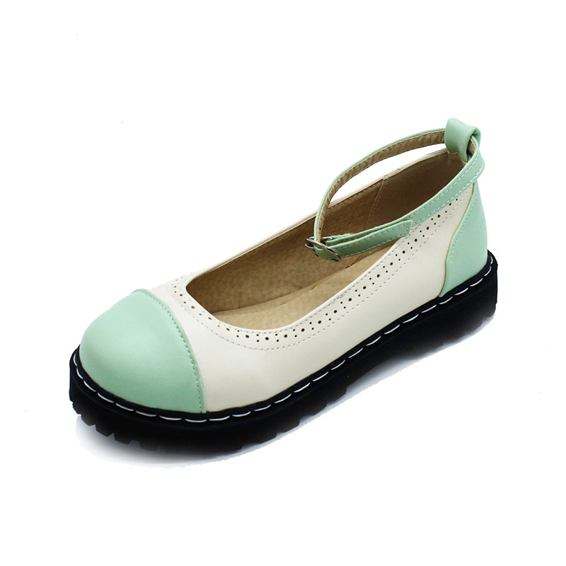 sole amazon dr flats online womens comfortable buy dp at comforter low s walk women in prices india
