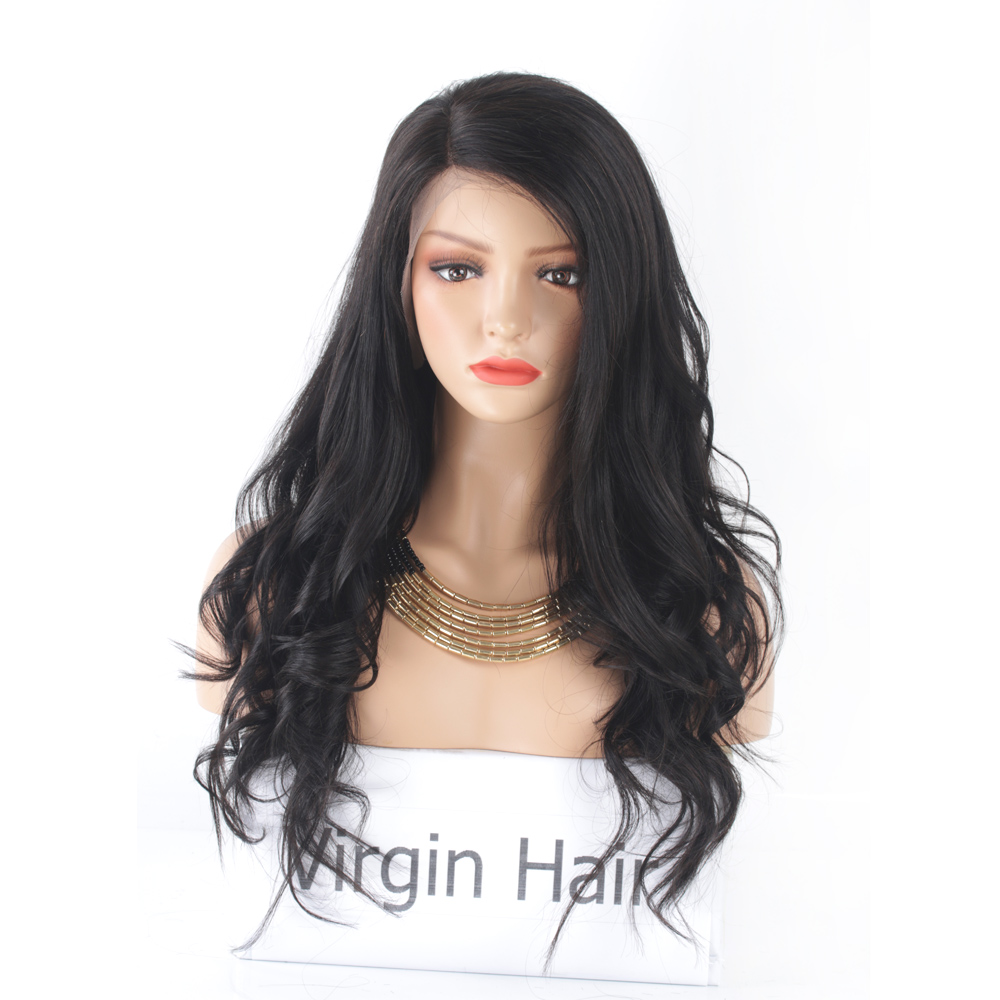 Volum Hair The Best Hair Of 2018