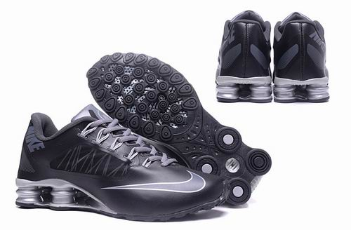 the latest 32f4f 021d3 discount free shipping wholesale nike shox shoes men china cheap nike shox  55620 7f1fd
