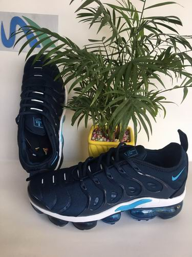 China Wholesale Nike Air Vapormax Shoes Buy Nike Air Vapormax Shoes