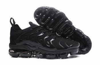 newest 99764 81e73 china cheap Nike Air VaporMax PLUS shoes free shipping 005