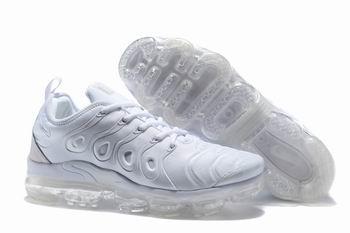venta al por mayor Nike Plus Air VaporMax en mayor Plus 4863 zapatos en VaporMax 202ba0