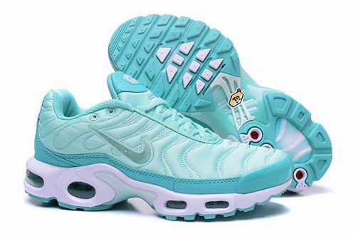 premium selection 801aa c2881 cheap Nike Air Max TN women shoes from china for sale012