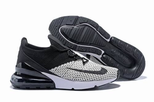 newest 3da4e 3da2b free shipping cheap Nike Air Max 270 shoes from china 016 Item NO  744014