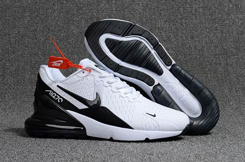 the best attitude 776da 1beb6 free shipping cheap Nike Air Max 270 shoes from china 021