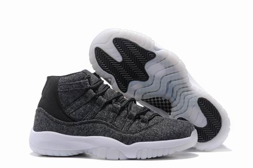 df21316a11a090 china cheap nike air jordan 11 shoes aaa free shipping