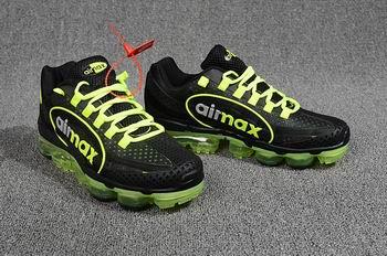 china Nike Air Max 95 shoes cheap wholesale 012