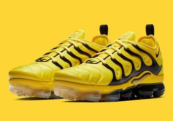 new styles 00d43 ccb16 cheap wholesale Nike Air VaporMax TN shoes in china