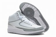 nike air jordan 2 shoes free shipping wholesale from china001